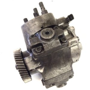 L Powerstroke Injection Pump X on 3126 High Pressure Oil Pump