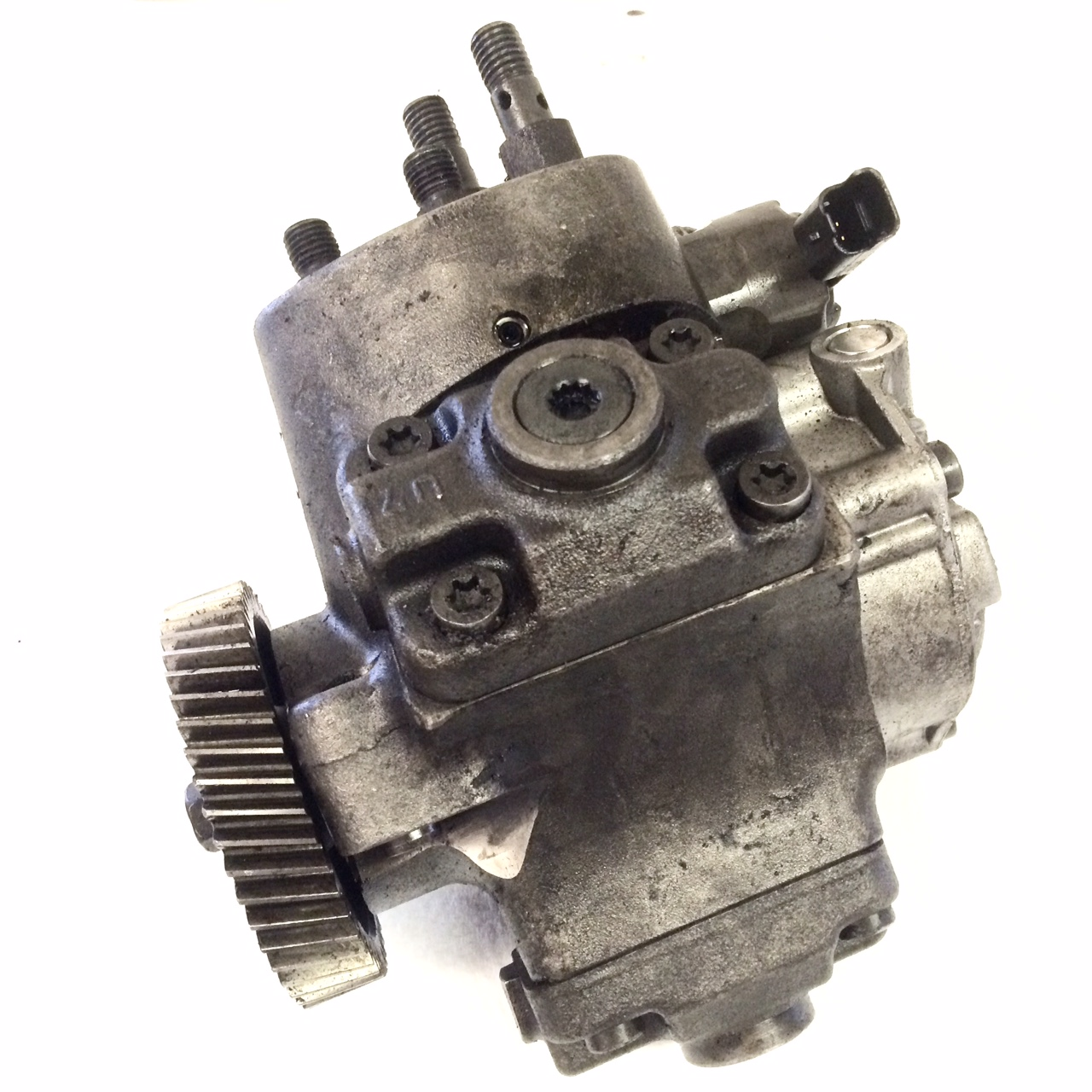 Ford Stanadyne 73l Injection Db2 Pump Diesel Punk Core 7 3 Powerstroke Fuel 64l