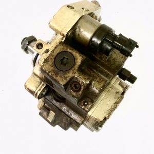 CUMMINS 5 9 17X VP44 Injection HIGH OUTPUT Pump - Diesel