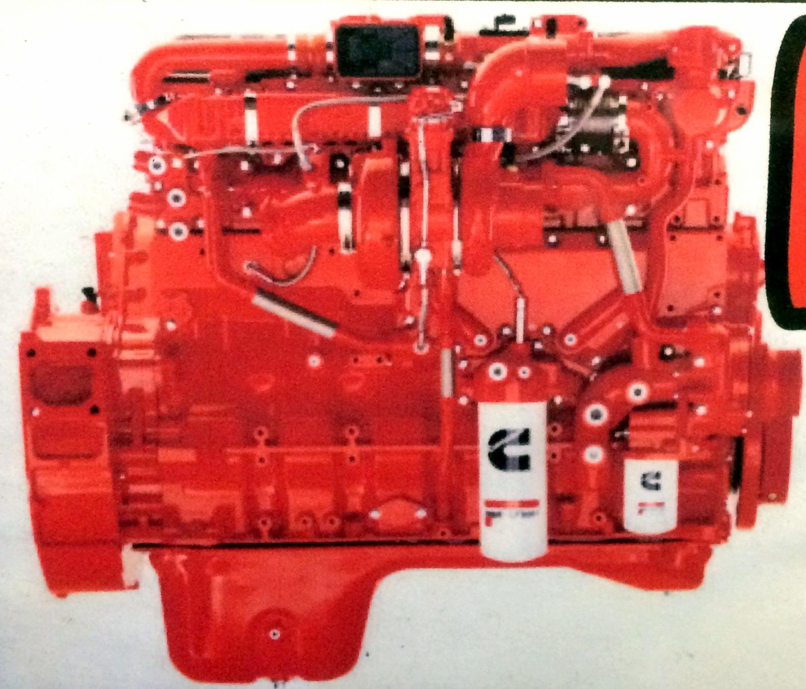 M11 Engine Diagram M62 Engine Diagram Wiring Diagram ~ ODICIS