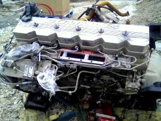 5 9l Cummins Engine Call For Price Diesel Punk Core