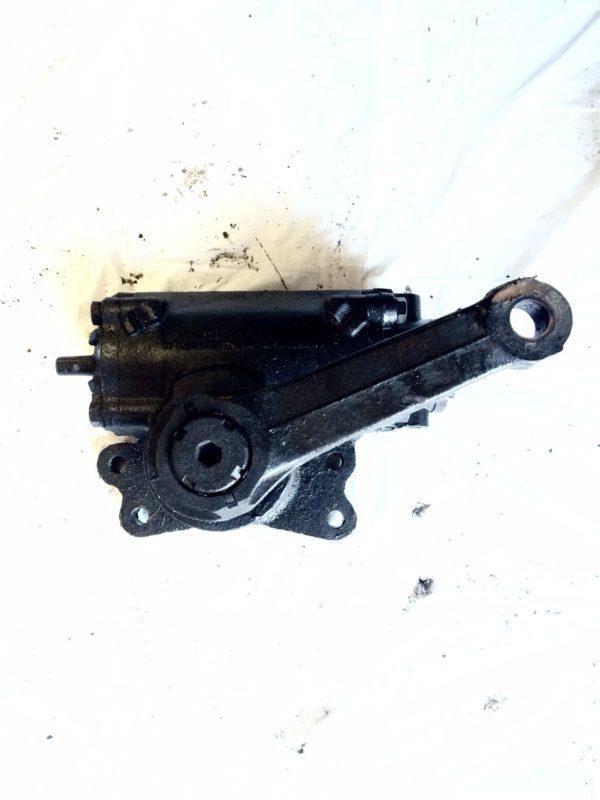 steering gearboxes