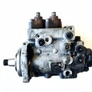 Caterpillar 3126 High Pressure Oil Pump - Diesel Punk Core