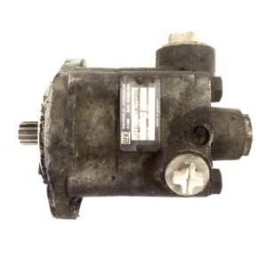 Power Steering Pumps